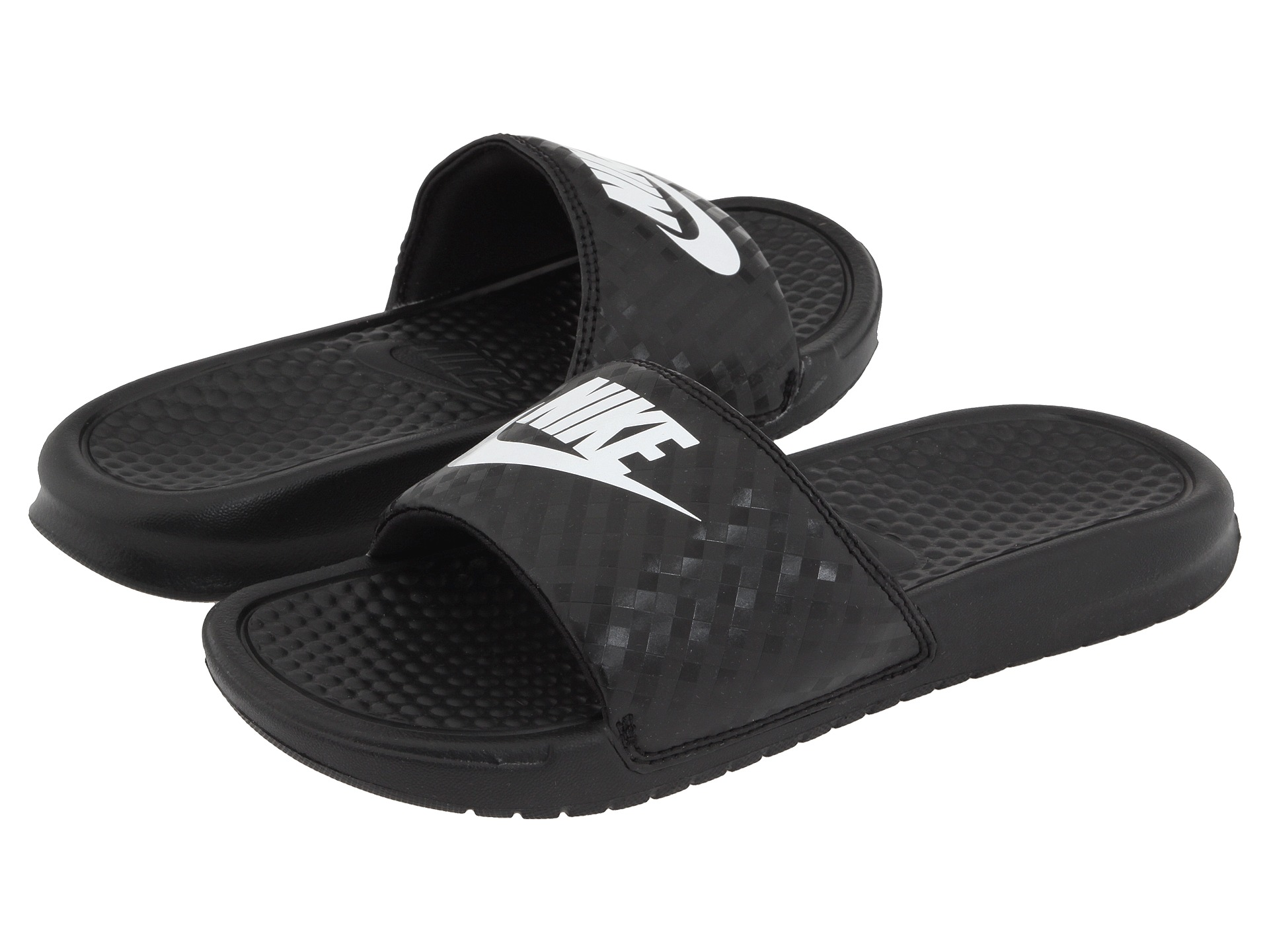 Innovative Shoes Slide Shoes Adidas Adidas Slides Slide Shoes